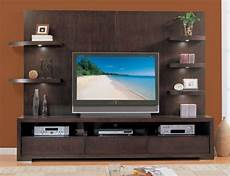 modern wall tv unit design tv cabinets in 2019