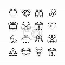 Symbole Für Freundschaft - coole ideen fr ein freundschaftstattoo symbole und motive fr