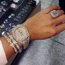 gg gharachedaghi s cushion cut diamond ring