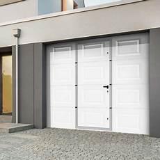 devis porte de garage devis remplacer une porte de garage menuisier cr 233 ateur