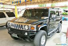 automotive air conditioning repair 2003 hummer h2 electronic throttle control hummer h2 automatic 2003 for sale manilacarlist com 407041
