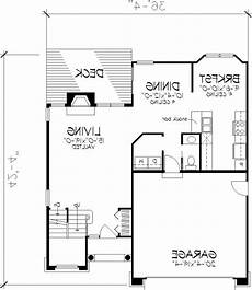 princeton housing floor plans house the princeton house plan green builder house plans