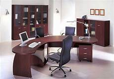 modern home office desk furniture choosing most appropriate executive office furniture