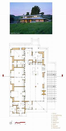 strawbale house plans natural habitat straw bale plans building a house