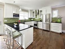 sink kitchen undermount popular kitchen colors with white cabinets backsplash most popular