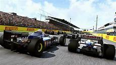 f1 2017 ps4 f1 2017 on ps4 official playstation store us
