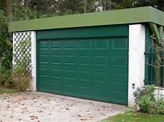 porte de garage sectionnelle 4m portes de garage sectionnelles 224 refoulement lat 233 ral ou