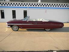 1964 ford galaxie 500 fader wiring 1964 ford galaxie 500 xl for sale classiccars cc 873781