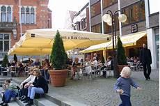 cafe bar celona oldenburg cafe bar celona