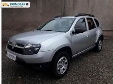 Voiture Dacia Duster Occasion Pas Cher Strasbourg Forbach