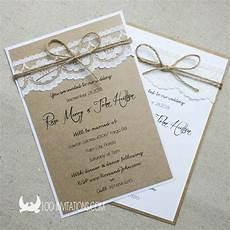 diy wedding invitation australia diy wedding invitation australia diydryco wedding