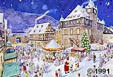 weihnachtskarten weihnachtskarte weihnachtsmotive 2019