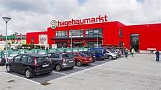 bau markt hagebau otto neue it landschaft f 252 r baumarkt direkt