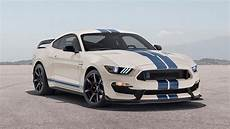2020 ford mustang shelby gt350 heritage edition looks the