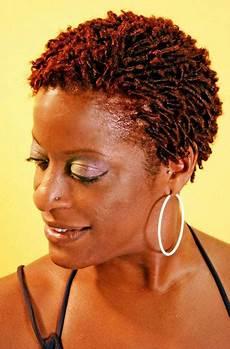 easy short hairstyles for black women