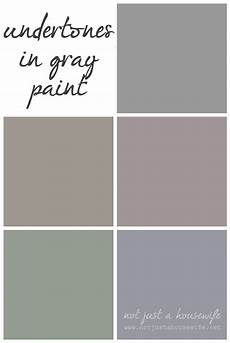 never say never the story of my gray walls grey paint colors grey paint grey purple paint