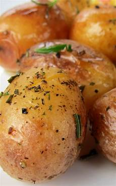 Pressure Cooker Roast Potatoes Recipe Best Recipes