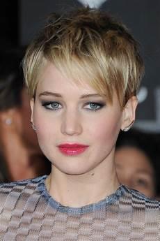 23 cool short haircuts for for killer looks short