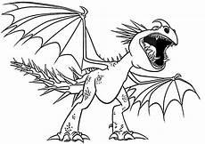 die 20 besten ideen f 252 r dragons auf zu neuen ufern