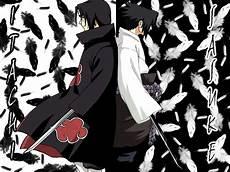 Sasuke And Itachi Wallpaper Gallery