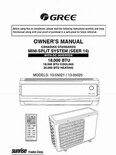 gree split air conditioner wiring diagram gree 13 05021 angl air conditioning electrical wiring