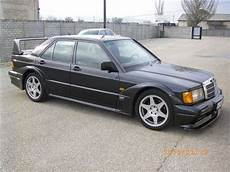 how it works cars 1990 mercedes benz w201 seat position control 1990 mercedes benz 190e 2 5 16 evolution ii german cars for sale blog