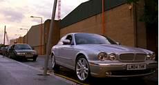 jaguar xjr x350 imcdb org 2004 jaguar xjr x350 in quot match point 2005 quot