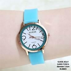Jual Jam Tangan Wanita jual jam tangan wanita guess murah di lapak ridzkiarif