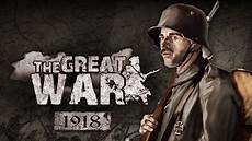 the great war company of heroes the great war 1918 mod version 1 0