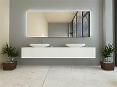 spiegelle bad argon ist ein badspiegel mit hintergrundbeleuchtung
