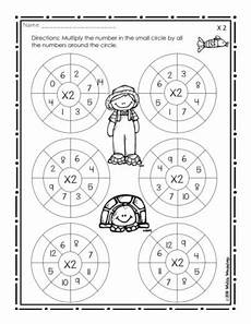 multiplication worksheets x2 4678 your students will master their x2 multiplication facts with this and engaging work