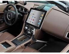 tablet für auto auto kfz tablet pc halterung schwanenhals stand halter f 252 r