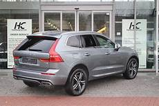 volvo xc60 hybrid 2020 review car 2020