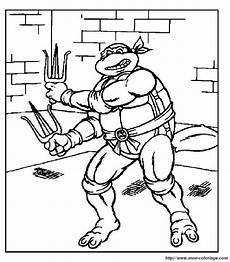 Ausmalbilder Zum Ausdrucken Turtles Ausmalbilder Mutant Turtles Bild Turtles