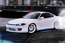 1000  Images About Nissan Silvia On Pinterest