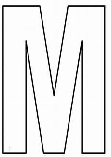m 225 s de 25 ideas incre 237 bles sobre molde letra m en pinterest moldes de alfabeto easy letra y