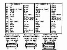 1994 nissan pickup radio wiring diagram wiring