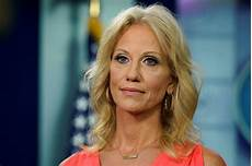 Kellyanne Conway Kellyanne Conway Net Worth Salary Age Snl Husband