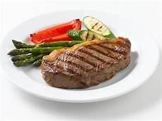 Makanan Popular Di Australia Doktor Siti