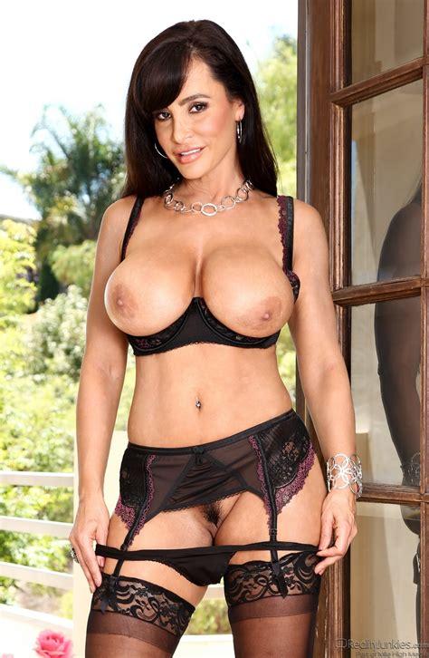 Cuckold Lisa Ann