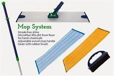 putzen mit system norwex superior mop collection mommomonthego