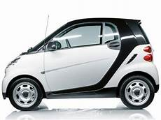 Toyota 2 Sitzer - why does a 2 seater car coupe cost more than a 4 seater