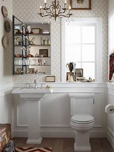 papier peint salle de bain design 17 best images about bathroom designs on