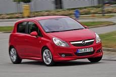 Gebrauchtwagen Bis 4000 Die Besten Kleinwagen Beim