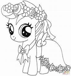 My Pony Malvorlagen Novel Ausmalbilder My Pony Malvorlagen Kostenlos Zum