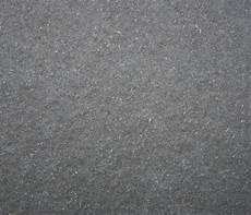 granit nero assoluto geflammt nero assoluto geb 252 rstet steinarchiv de marmor granit