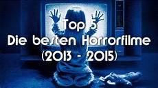 die besten bücher 2017 top 5 die besten horrorfilme 2013 2015 2 2 inkl