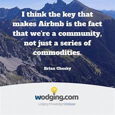 Airbnb Zitate Gastgeber Agentur Mit Airbnb Erfahrung