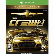 the crew 2 gold edition xbox one digital digital item