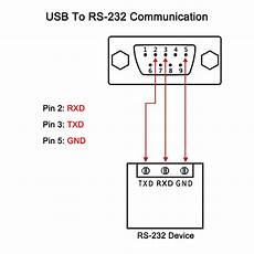 usb to serial rs232 db9 pin male cable adapter converter ftdi chip windows 10 7 ebay